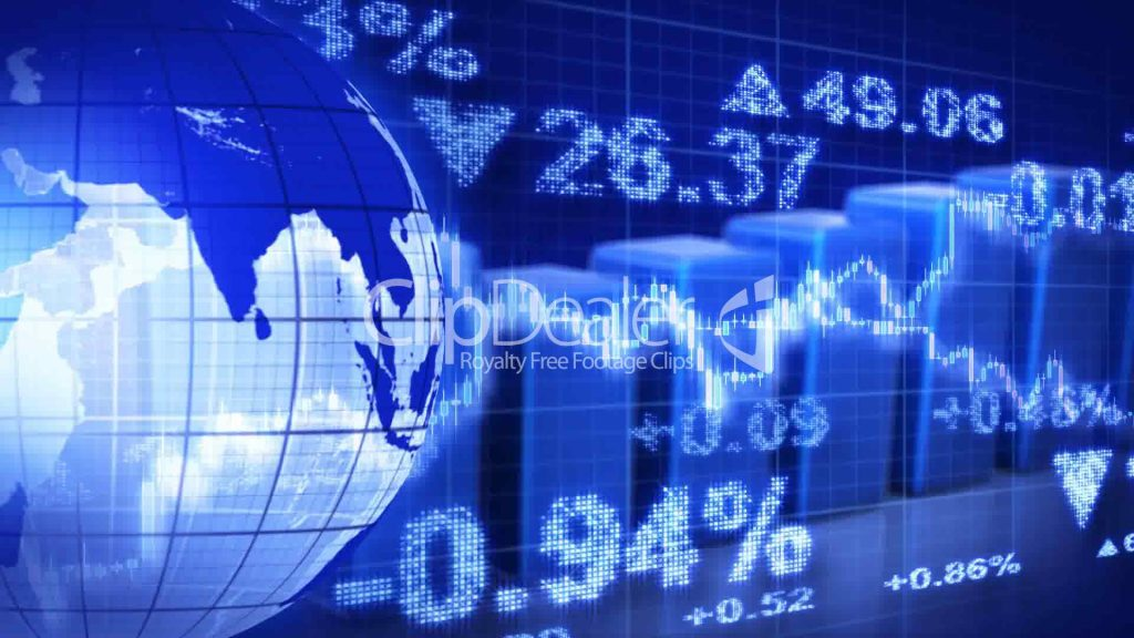 globe-and-graphs-blue-stock-market-loopable-background-PIC-MCH01425-1024x576 Stock Market Wallpaper Free 29+