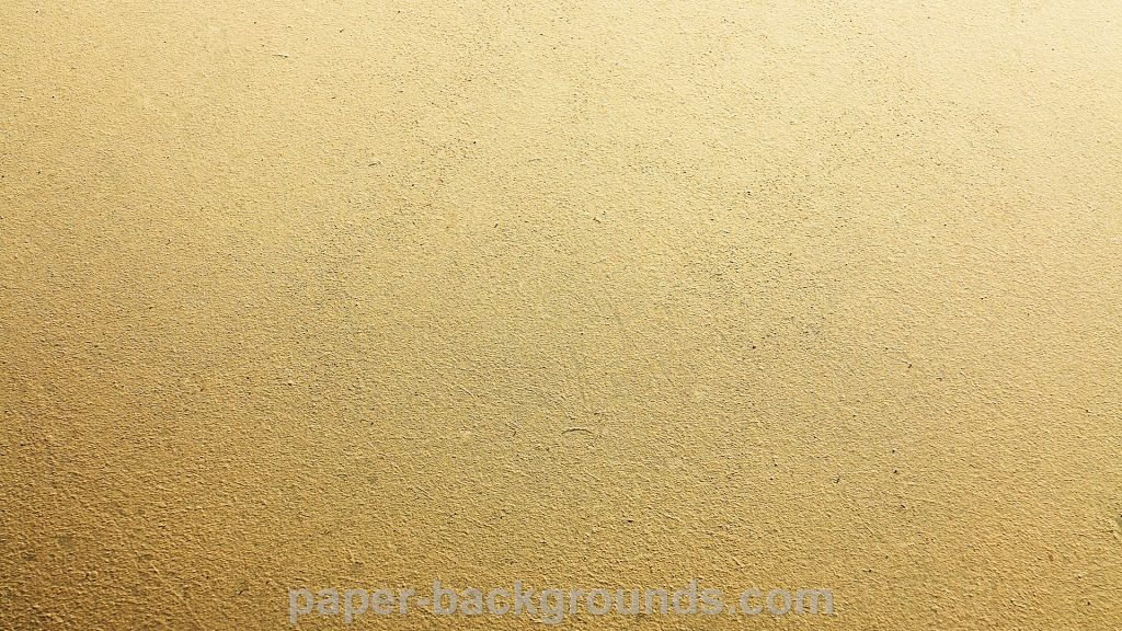 gold-sand-dust-background-wallpaper-hd-PIC-MCH068820-1024x576 Paper Wallpaper Hd 28+