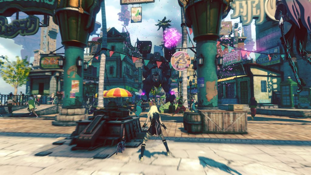 gravity-rush-PIC-MCH069553-1024x576 Gravity Rush Mobile Wallpaper 17+