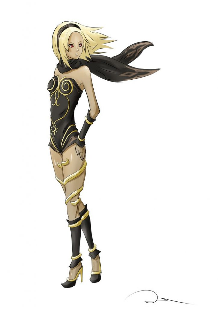gravity-rush-png-kat-gravity-rush-by-dorill-dnzz-png-PIC-MCH069568-724x1024 Kat Gravity Rush Wallpaper 10+