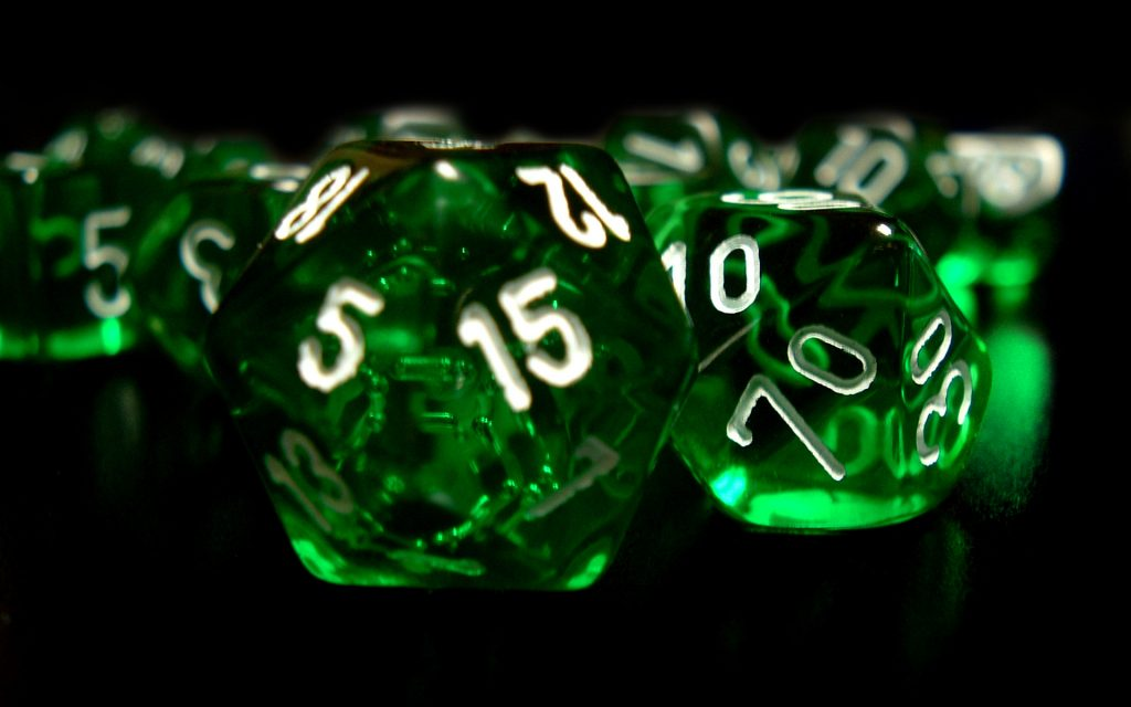 green-dice-wallpaper-hd-wallpapers-PIC-MCH069876-1024x640 Dice Wallpaper For Walls 33+
