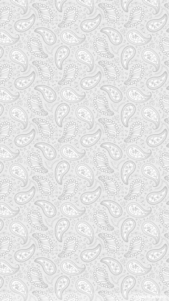 grey-floral-paisely-PIC-MCH070077-577x1024 Chat Wallpaper Iphone 17+