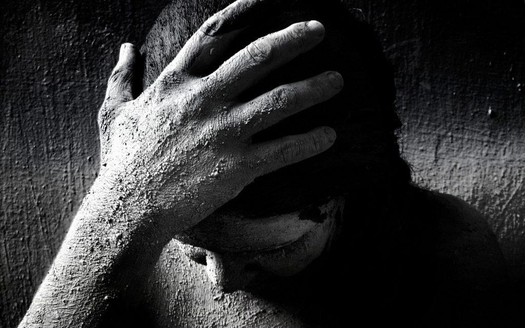hd-abstract-wallpapers-sad-sorrow-backgrounds-d-tablet-horror-mood-iphonedark-gothic-PIC-MCH071565-1024x640 Emo Wallpapers For Desktop 32+