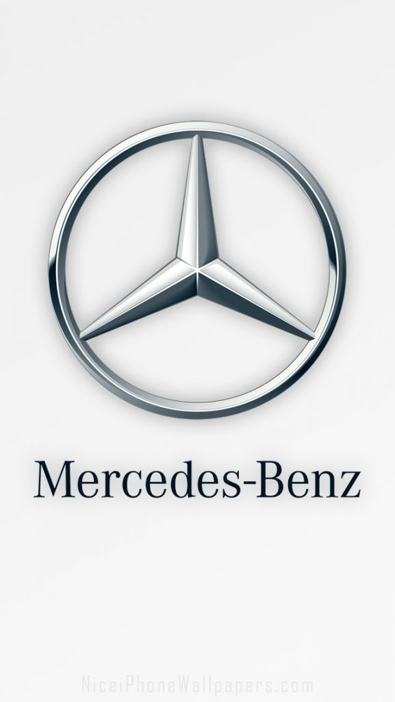 hd-mercedes-benz-mercedes-white-PIC-MCH072611-577x1024 Mercedes Benz Logo Wallpaper For Iphone 30+
