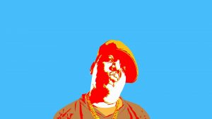Free Hip Hop Wallpapers Pc 43+