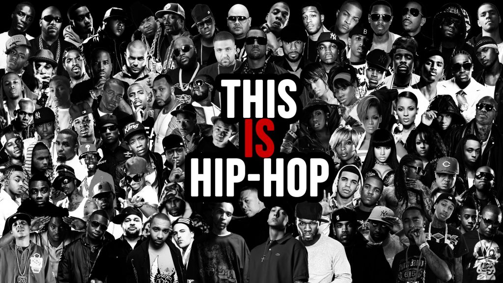 hip-hop-wallpapers-PIC-MCH013398-1024x576 Free Hip Hop Wallpapers Pc 43+