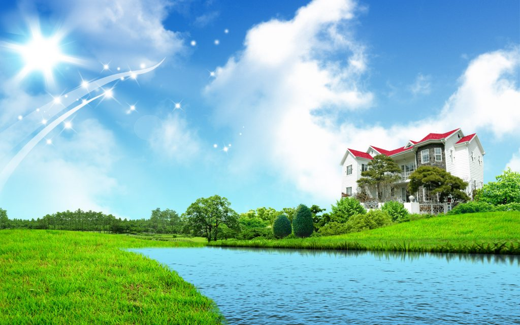 home-wallpapers-PIC-MCH073495-1024x640 Cool Nature Wallpapers For Pc 35+