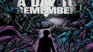 A Day To Remember Wallpaper Hd 23+