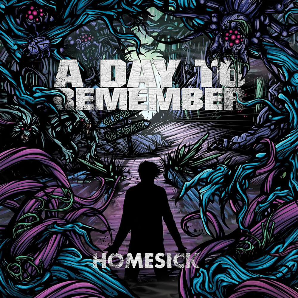 homesick-faeed-PIC-MCH073522 A Day To Remember Wallpaper Hd 23+