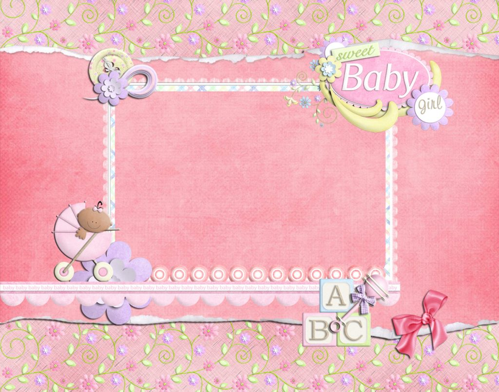 hsIzyx-PIC-MCH074016-1024x805 Baby Pink Wallpaper Hd 41+