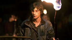 Devon Bostick Wallpaper 19+