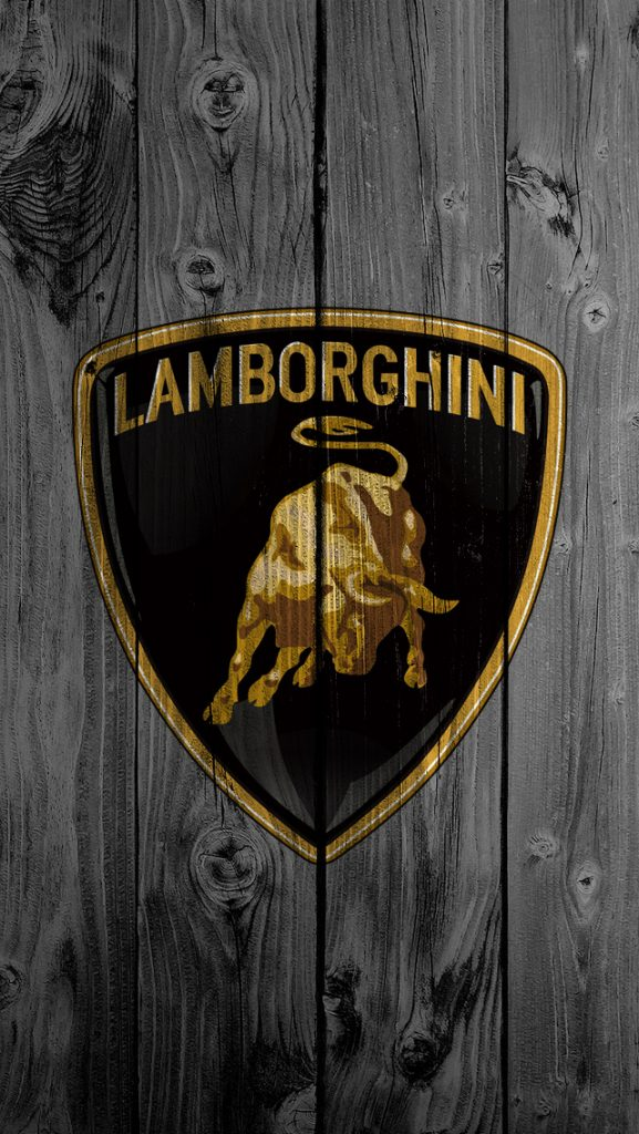 iPhone-Wallpaper-HD-Wood-custom-Lamborghini-Bull-PIC-MCH076275-577x1024 Bull Wallpaper Iphone 39+