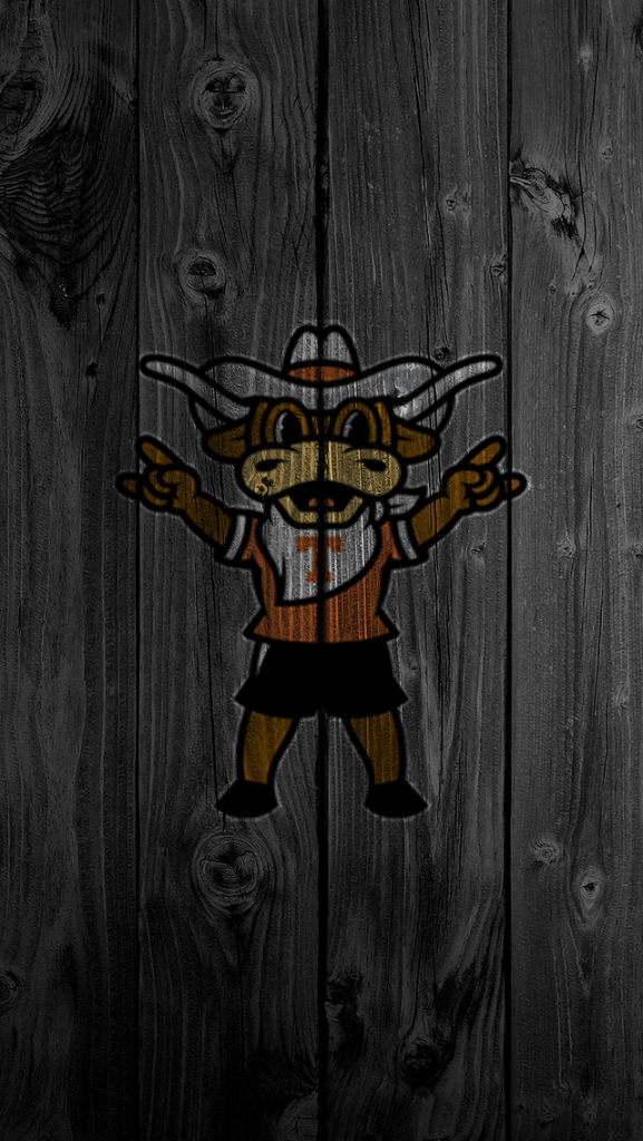 iPhone-Wallpaper-Wood-Texas-Bull-PIC-MCH01350-577x1024 Bull Wallpaper Iphone 39+