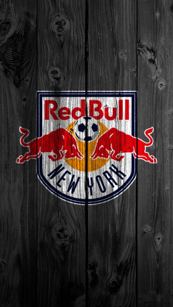 iPhone-Wallpaper-Wood-redbull-fc-PIC-MCH01348-577x1024 Bull Wallpaper Iphone 39+