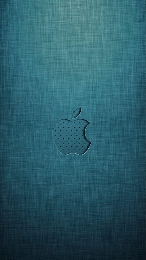 iPhone-wallpaper-hd-apple-logo-grey-green-PIC-MCH01133-577x1024 Hd Apple Wallpaper For Iphone 30+
