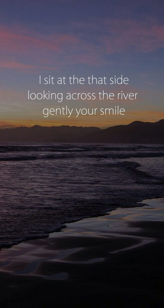 iPhone-wallpaper-quotes-parallax-looking-across-river-smile-PIC-MCH01276-547x1024 Smile Wallpaper Iphone 38+