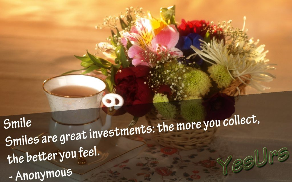 inspirations-motivational-wallpaper-quotes-yesurs-success-love-smile-fun-inspirational-PIC-MCH075711-1024x640 Smile Wallpaper With Quotes 20+