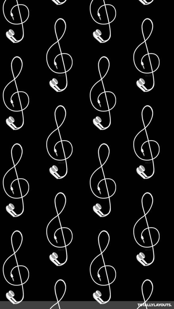 iphone-headphone-treble-clef-PIC-MCH077366-577x1024 Chat Wallpaper Iphone 17+