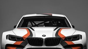 Bmw Logo Wallpaper Iphone 7 43+