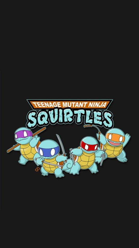 iphone-wallpaper-teenage-mutant-ninja-squirtles-PIC-MCH076847-576x1024 Hd Cartoon Wallpapers For Iphone 7 37+