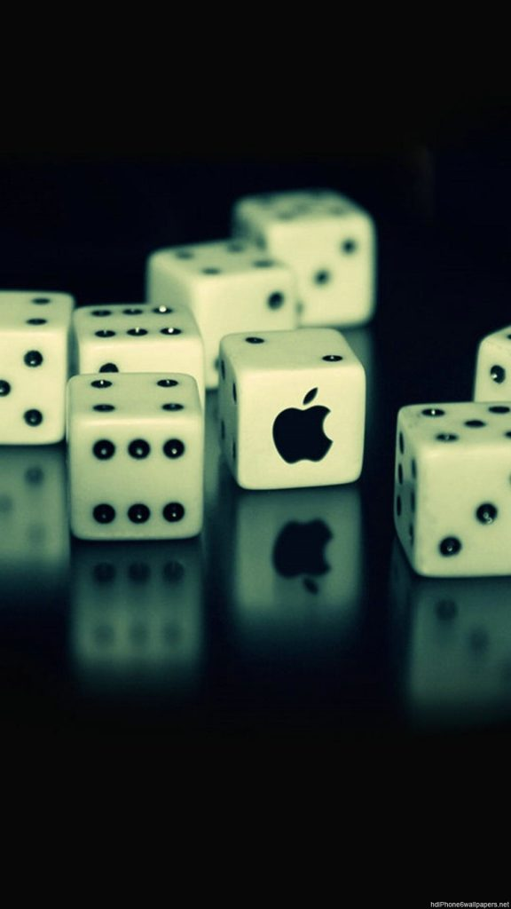 iphone-wallpapers-hd-tlxi-x-PIC-MCH076544-576x1024 Dice Wallpapers For Mobile 20+