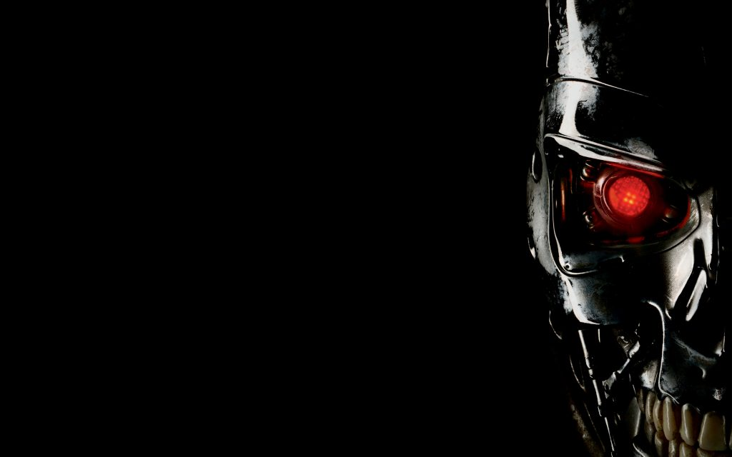 iwp-terminator-wallpapers-PIC-MCH077983-1024x640 420 800 Hd Wallpapers 21+
