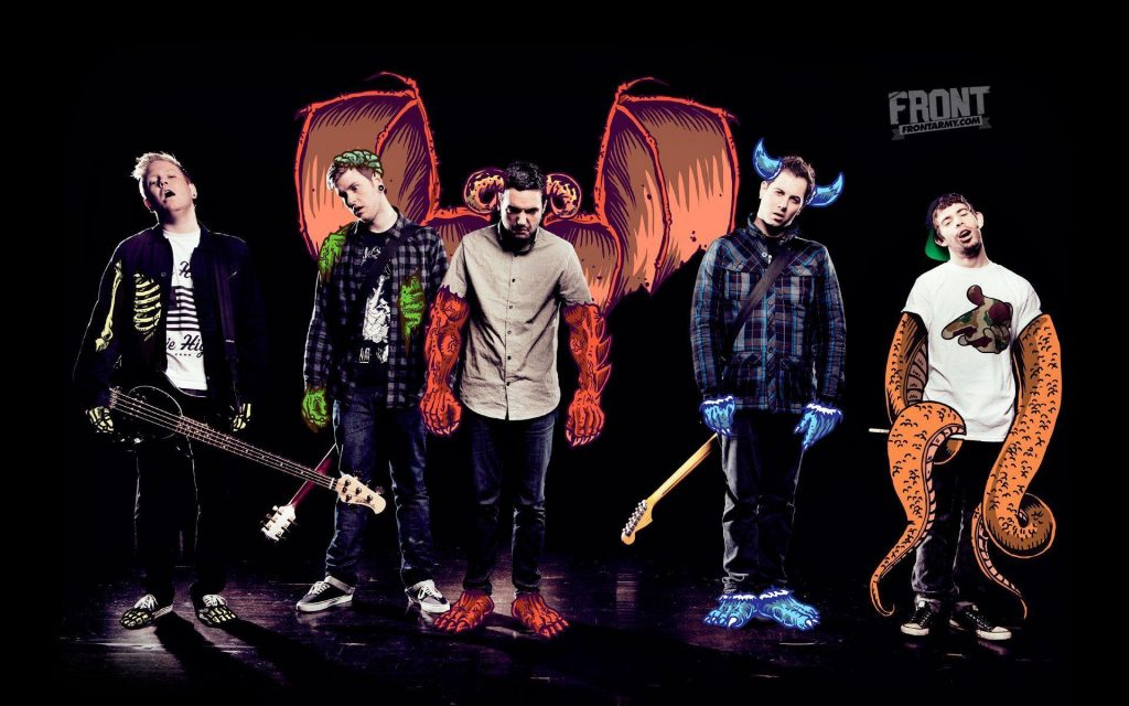 jdFrtJ-PIC-MCH078508-1024x640 Adtr Wallpapers For Your Phone 15+