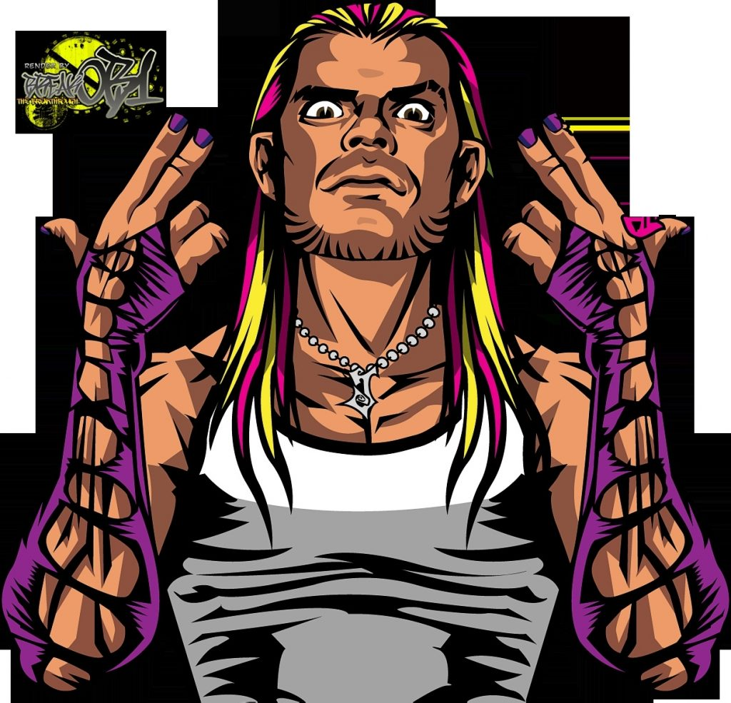 jeff-hardy-clipart-new-PIC-MCH078549-1024x985 Jeff Hardy Wallpapers New 22+