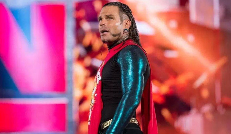 jeff-hardy-wallpapers-new-PIC-MCH078571 Jeff Hardy Wallpapers New 22+