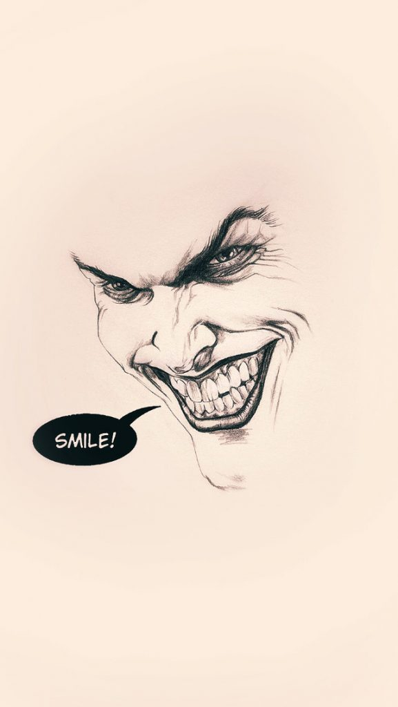 joker-smile-painting-PIC-MCH078936-577x1024 Smile Wallpaper Iphone 38+