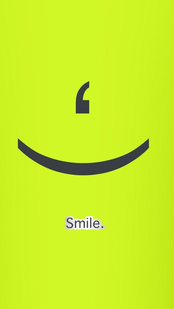 keep-smile-picture-PIC-MCH079838-576x1024 Smile Wallpaper Hd For Mobile 19+