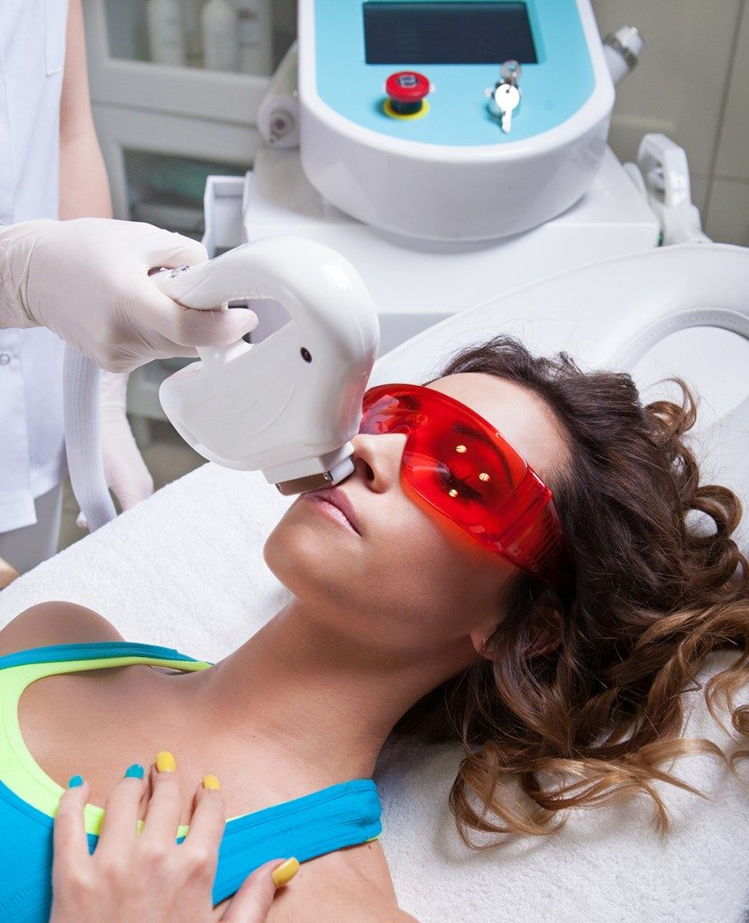 laser-hair-removal-wallpaper-x-PIC-MCH081350-831x1024 Orlando Wallpaper Removal 31+