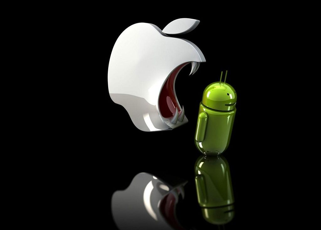 latest-funny-wallpapers-apple-and-android-funny-free-for-desktop-PIC-MCH081365-1024x736 Funniest Wallpapers For Android 39+