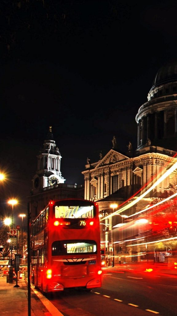 london-at-night-wallpaper-background-PIC-MCH082832-576x1024 Moto E Hd Wallpapers Free 18+