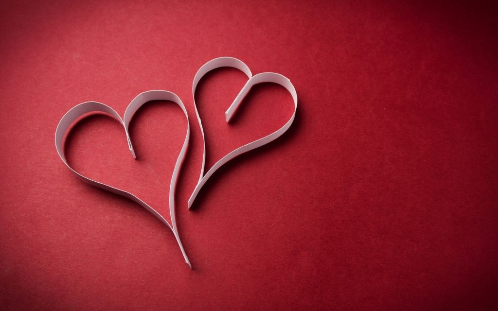 love-h-d-images-PIC-MCH017810-1024x640 Most Beautiful Love Wallpapers For Mobile 32+