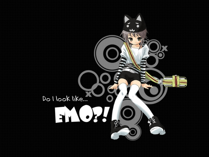lovely-enime-emo-wallpapers-for-desktop-background-for-cute-emo-wallpapers-mobile-PIC-MCH083597 Emo Wallpapers For Mobile 17+