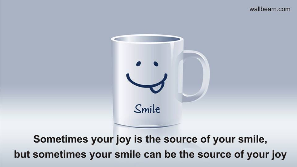 lovely-smile-mug-hd-wallpapers-with-quotes-PIC-MCH083622 Smile Wallpaper With Quotes 20+