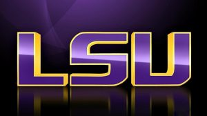 Lsu Wallpaper Iphone 6 12+