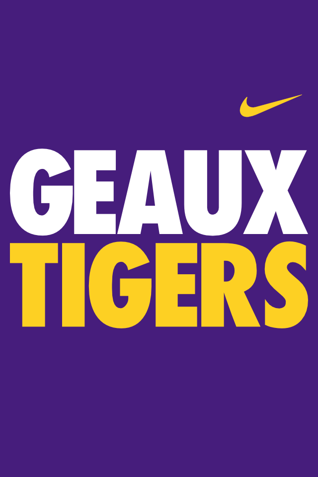 lsu-football-png-free-photo-collection-qaw-lsu-football-pictures-nmgncp-com-PIC-MCH083752 Lsu Wallpaper 2017 38+