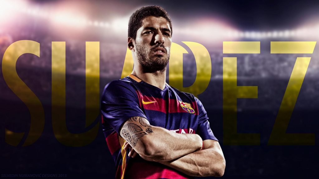 luis-suarez-wallpaper-PIC-MCH083824-1024x576 Fc Barcelona Hd Wallpapers 1920x1080 29+