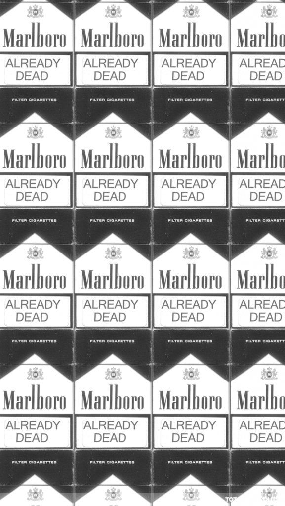 marlboro-already-dead-PIC-MCH084704-577x1024 Chat Wallpaper For Whatsapp Tumblr 36+