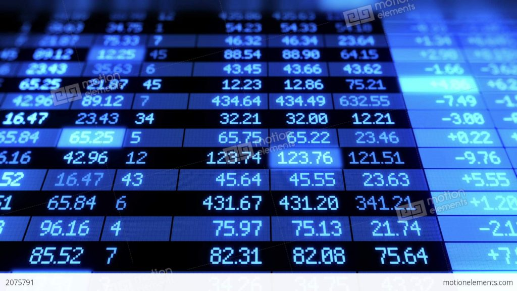 me-stock-market-board-moving-blue-color-looped-anim-hd-a-PIC-MCH085246-1024x576 Stock Market Wallpaper Free 29+