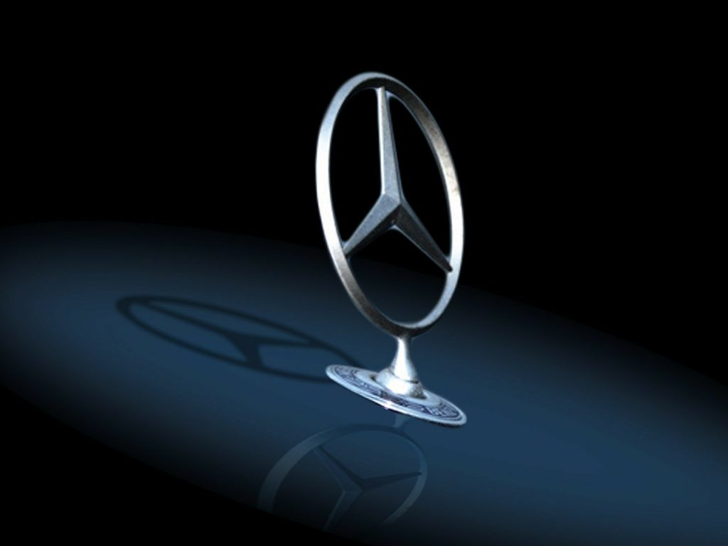 mercedes-PIC-MCH085462-1024x768 Mercedes Benz Logo Wallpaper Iphone 6 19+