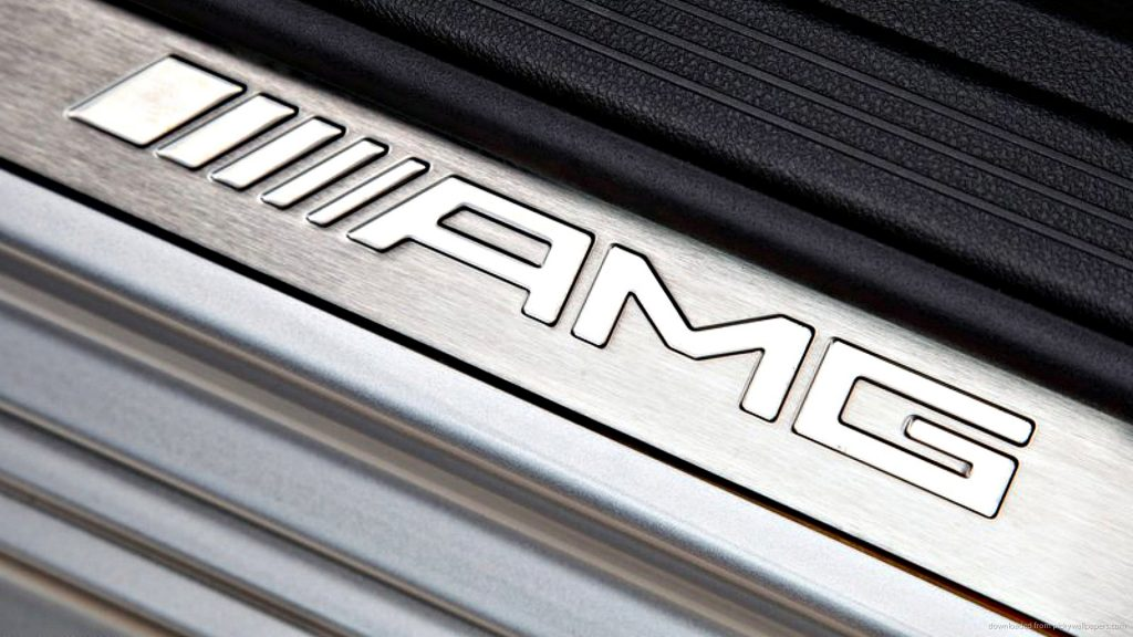 mercedes-benz-amg-steel-logo-PIC-MCH085484-1024x576 Mercedes Benz Logo Hd Wallpapers 1080p 25+