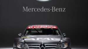 Mercedes Benz Symbol Wallpaper 20+