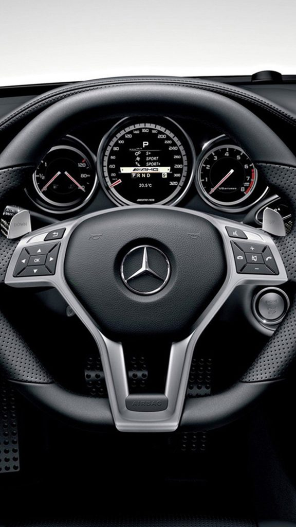 mercedes-benz-cls-amg-interior-HD-Wallpaper-iPhone-plus-PIC-MCH085498-576x1024 Mercedes Benz Logo Wallpaper For Iphone 30+