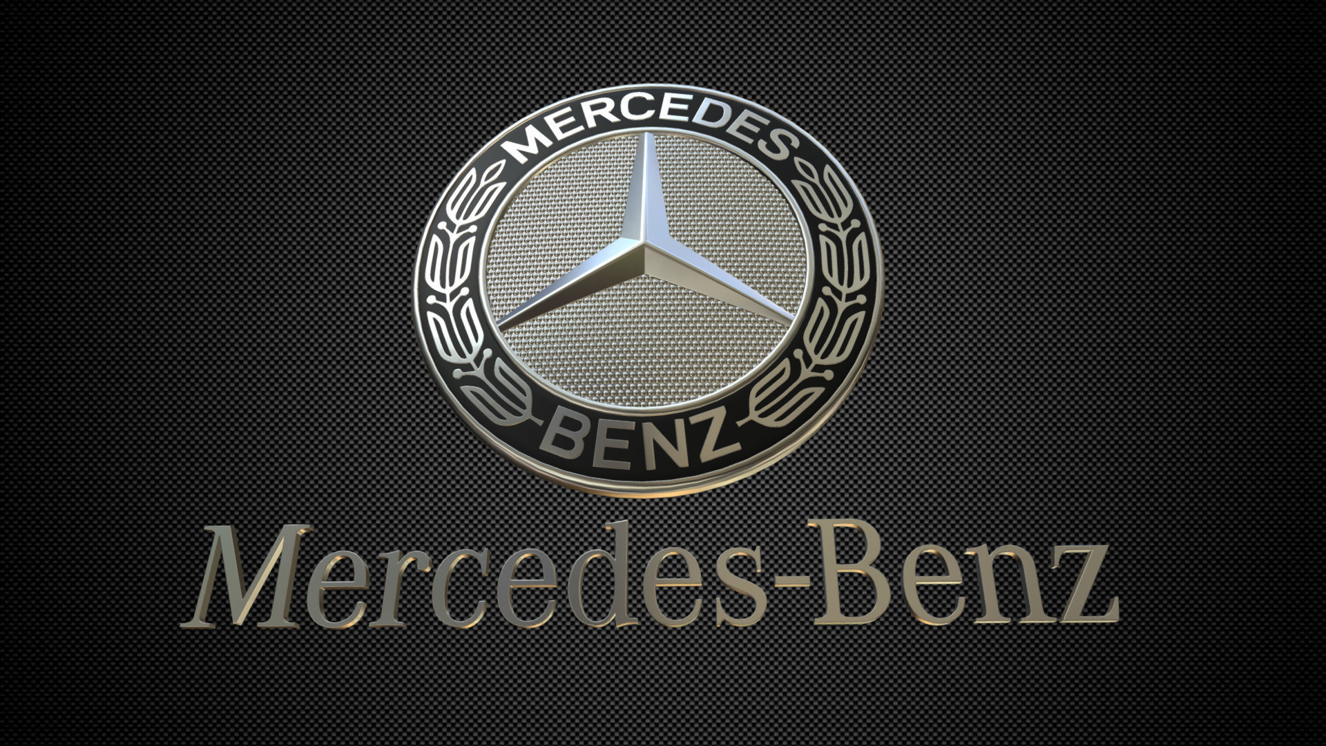 Mercedes benz logo wallpaper mobile 28 page 2 of 3 dzbc pages voltagebd Gallery
