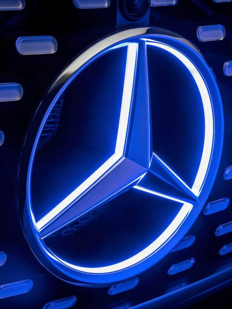 mercedes benz logo wallpaper for iphone 30 dzbcorg