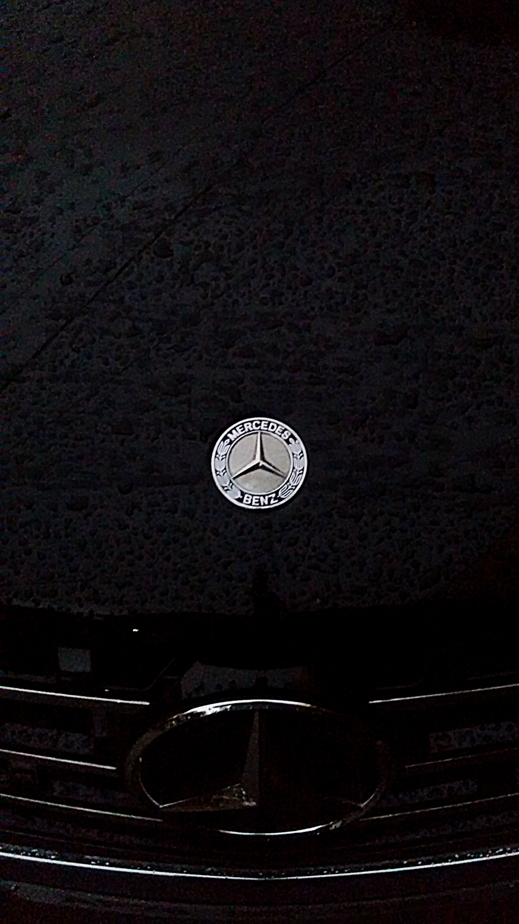 Mercedes benz logo wallpapers pic mch085524 dzbc download voltagebd Gallery