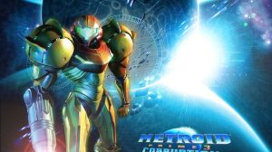 Metroid Prime Trilogy Wallpaper 22+